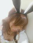 岡山県 岡山市のセクキャバの花魁 〜おいらん〜に在籍のカンナ