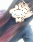 岡山県 岡山市のセクキャバの花魁 〜おいらん〜に在籍のアンズ