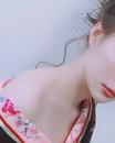 岡山・倉敷・水島セクキャバ 花魁 〜おいらん〜 ミレイ
