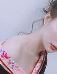 岡山県 岡山市のセクキャバの花魁 〜おいらん〜に在籍のミレイ
