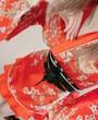 岡山にあるセクキャバの花魁 〜おいらん〜に在籍のリンのページへ