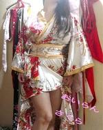 岡山にあるセクキャバの花魁 〜おいらん〜に在籍のさくら(新人)のページへ