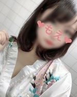 岡山にあるセクキャバの花魁 〜おいらん〜に在籍のもえのページへ