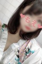 花魁 〜おいらん〜【もえ】の詳細ページ