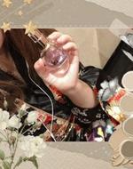 岡山にあるセクキャバの花魁 〜おいらん〜に在籍のしおんのページへ