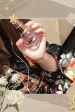 花魁 〜おいらん〜【しおん】の詳細ページ
