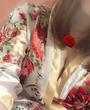 岡山にあるセクキャバの花魁 〜おいらん〜に在籍のらんのページへ