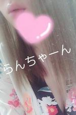 花魁 〜おいらん〜【らん】の詳細ページ