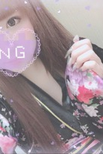 花魁 〜おいらん〜【リア】の詳細ページ