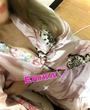 岡山にあるセクキャバの花魁 〜おいらん〜に在籍のえりかのページへ
