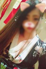 花魁 〜おいらん〜【カリナ】の詳細ページ