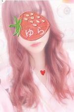 花魁 〜おいらん〜【ゆら】の詳細ページ