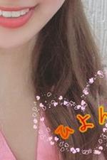 花魁 〜おいらん〜【本日6日目 ひよん(業界未経験)】の詳細ページ