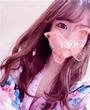 岡山にあるセクキャバの花魁 〜おいらん〜に在籍のなおのページへ