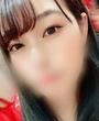 岡山にあるセクキャバの花魁 〜おいらん〜に在籍のれなのページへ