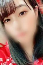 花魁 〜おいらん〜【れな】の詳細ページ