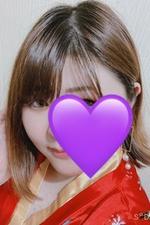 花魁 〜おいらん〜【りり】の詳細ページ