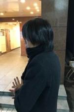 Palais-Royal パレ・ロワイヤル【鶴田 優也】の詳細ページ