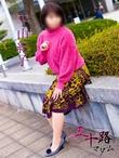 五十路マダム愛されたい熟女たち 福山店 (カサブランカグループ) 平山紀子のページへ