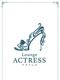 Lounge ACTRESS -アクトレス- ゆきのページへ