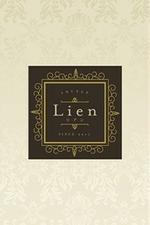 Lien-リアン【みゆ】の詳細ページ