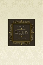 Lien-リアン【さりな】の詳細ページ