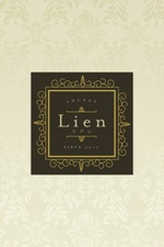 Lien-リアン【めぐ】の詳細ページ