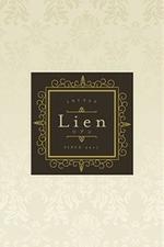Lien-リアン【助っ人】の詳細ページ