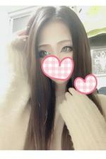 ファイブレターズ【【新人】亜流(ありゅう)】の詳細ページ
