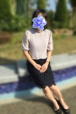 ファイブレターズ【【新人】まどか】の詳細ページ
