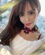 福山・三原にあるデリヘルのファイブレターズに在籍の【現役AV女優】りさのページへ