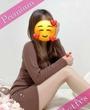 福山・三原にあるデリヘルのファイブレターズに在籍の♡PREMIUM♡りりかのページへ
