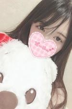 ファイブレターズ【【新人】なお】の詳細ページ