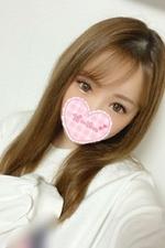 ファイブレターズ【【新人】ひまり】の詳細ページ