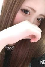 ファイブレターズ【【新人】ゆま】の詳細ページ