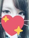 広島県 福山・三原のキャバクラのclub DREAM -ドリーム-に在籍のゆき