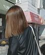 福山・尾道・三原にあるキャバクラのclub DREAM -ドリーム-に在籍のしずかのページへ