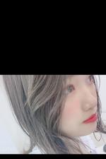 club DREAM -ドリーム-【ゆかり】の詳細ページ