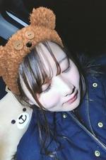 club DREAM -ドリーム-【すず】の詳細ページ