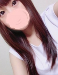 広島県 福山・三原のデリヘルのFukuyama Love Collection -ラブコレ-に在籍のひなた☆美少女系