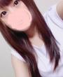 福山・三原にあるデリヘルのFukuyama Love Collection -ラブコレ-に在籍のひなた☆美少女系のページへ