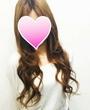 福山・三原にあるデリヘルのFukuyama Love Collection -ラブコレ-に在籍のふうか☆美少女系のページへ