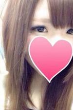 Fukuyama Love Collection -ラブコレ-【まなみ☆可愛い系】の詳細ページ