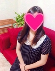 広島県 福山・三原のデリヘルのFukuyama Love Collection -ラブコレ-に在籍のことね☆可愛い系