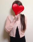 広島県 福山・三原のデリヘルのFukuyama Love Collection -ラブコレ-に在籍のまゆ☆美少女系