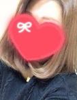 広島県 福山・三原のデリヘルのFukuyama Love Collection -ラブコレ-に在籍のまいか☆綺麗系