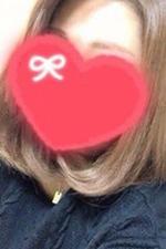 Fukuyama Love Collection -ラブコレ-【まいか☆綺麗系】の詳細ページ