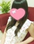 広島県 福山・三原のデリヘルのFukuyama Love Collection -ラブコレ-に在籍のななみ☆ロリカワ系
