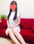 広島県 福山・三原のデリヘルのFukuyama Love Collection -ラブコレ-に在籍のゆか☆可愛い系