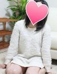 広島県 福山・三原のデリヘルのFukuyama Love Collection -ラブコレ-に在籍のみく☆美少女系